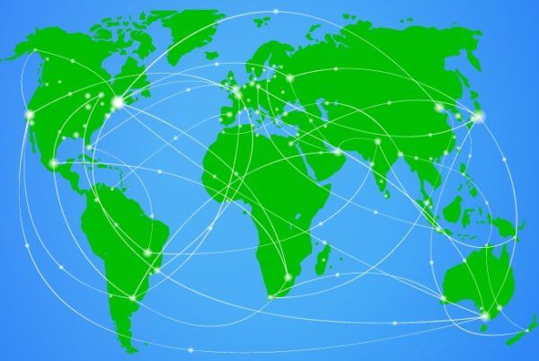 global-trade-routes-converted